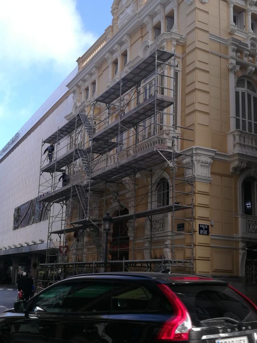 Banco Urquijo